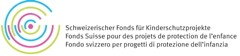 Fondo svizzero per progetti di protezione dell'infanzia