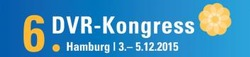 6. DVR-Kongress