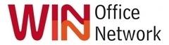 WinWin Office Network eG