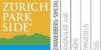 Standortförderung Zimmerberg-Sihltal