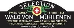 TVM Service GmbH