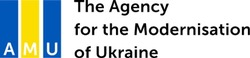 The Agency for the Modernisation of Ukraine