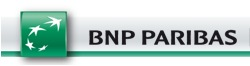 BNP Paribas Arbitrage Issuance B.V.