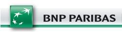 BNP Paribas Arbitrage Issuance B.V.