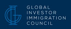 Global Investor Immigration Council (GIIC)
