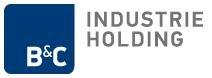 B&C Industrieholding GmbH