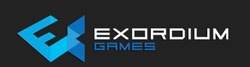 Exordium Games
