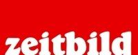 Zeitbild Verlag & Agentur für Kommunikation GmbH