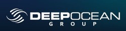 DeepOcean Group Holding AS