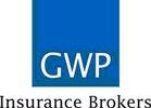 GWP Insurance Brokers