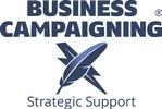 business campaigning Switzerland