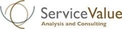 ServiceValue GmbH