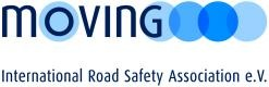 MOVING International Road Safety Association e.V.