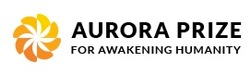 Aurora Prize for Awakening Humanity