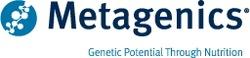 Metagenics, Inc.