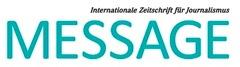 Gesellschaft für Medienkultur und Qualitätsjournalismus gem. UG c/o Universität Hamburg/IJK