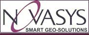 NOVASYS, SMART GEO-SOLUTIONS