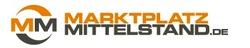 Marktplatz Mittelstand GmbH & Co. KG