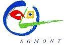 Egmont Holding GmbH