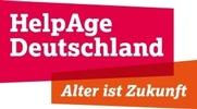 HelpAge Deutschland