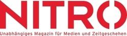 nitro berliner journalisten
