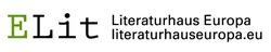 ELit Literaturhaus Europa