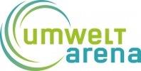 Umwelt Arena AG