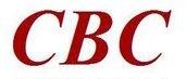 CBC Schweiz AG