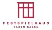 Festspielhaus und Festspiele Baden-Baden gGmbH