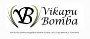 Vikapu Bomba