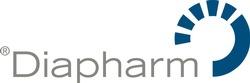 Diapharm GmbH &  Co. KG