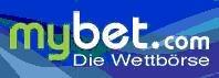 myBet.com