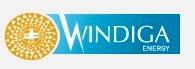 Windiga Energy Inc