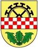 Freiwillige Feuerwehr Schalksmühle