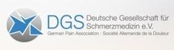 Deutsche Gesellschaft für Schmerzmedizin e.V.