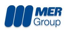 C. MER Industries Telecom Division