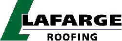 Lafarge Roofing GmbH