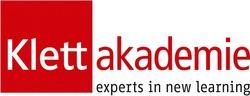 Klett Akademie AG