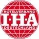 Hotelverband Deutschland (IHA)