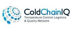 ColdChainIQ.com