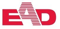 EAD Abrechnungsdienst GmbH