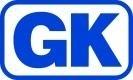 Gustav Klein GmbH & Co KG