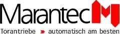 Marantec (Schweiz) AG
