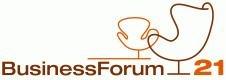 BusinessForum21