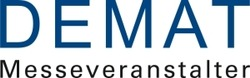 DEMAT - Direct Exposition Managing And Trading GmbH