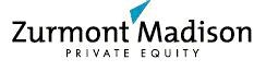 Zurmont Madison Management AG