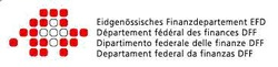Eidg. Finanz Departement (EFD)