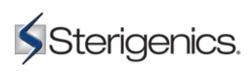 Sterigenics International LLC