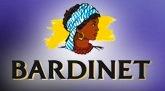 La Martiniquaise - Bardinet