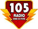 Radio 105 Network AG